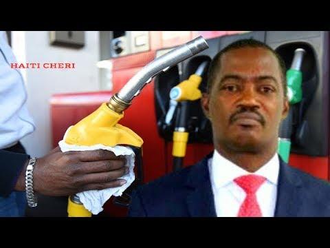 Inefficace, le BMPAD veut libéraliser le marché pétrolier