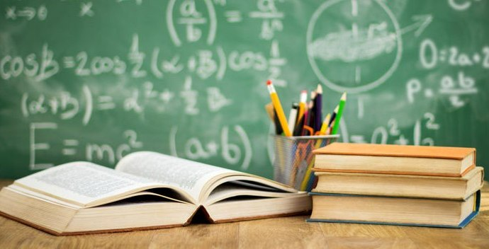 Vers la réhabilitation et  l'aménagement des écoles publiques et communautaires de l'Arcahaie