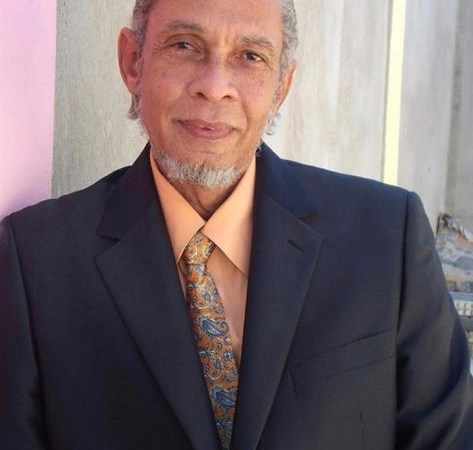 Haïti-Insécurité: L'UEH pleure  la mort d' Alix Gaillard