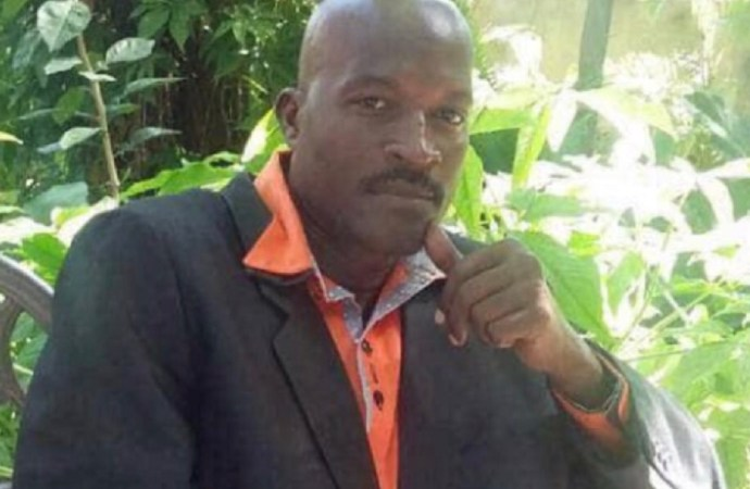 Un policier assassiné par balles à Pétion-ville ce dimanche