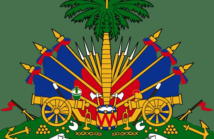 Des députés accusent la CSCCA de violer la Constitution