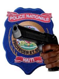 Assassinat des policiers: Michel-Ange Gédéon se dit préoccupé