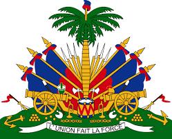 Formation du cabinet ministériel : Jean Roudy Aly écarté