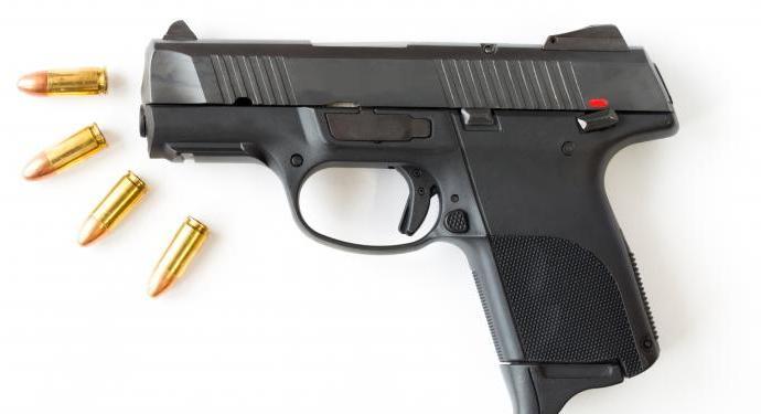 Un policier assassiné par balles à Croix-des-bouquets