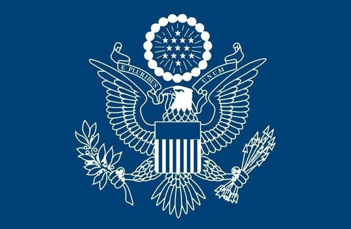Haïti-Crise: Une envoyée du Département d'État rencontre des acteurs politiques