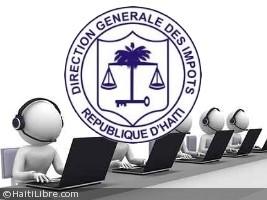 Reprise des activités à la Direction Générale des Impôts