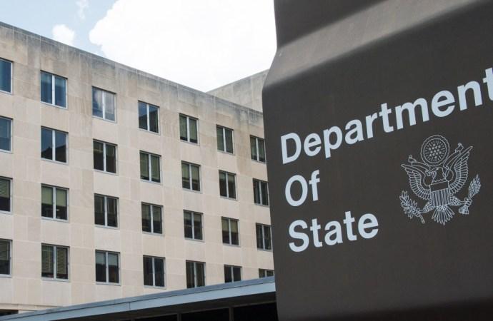 Haïti-Crise: Les USA prônent la mise en place d'un gouvernement transparent