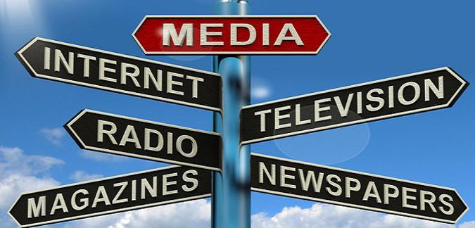 Violence contre des journalistes: L'AJH tire la sonnette d'alarme