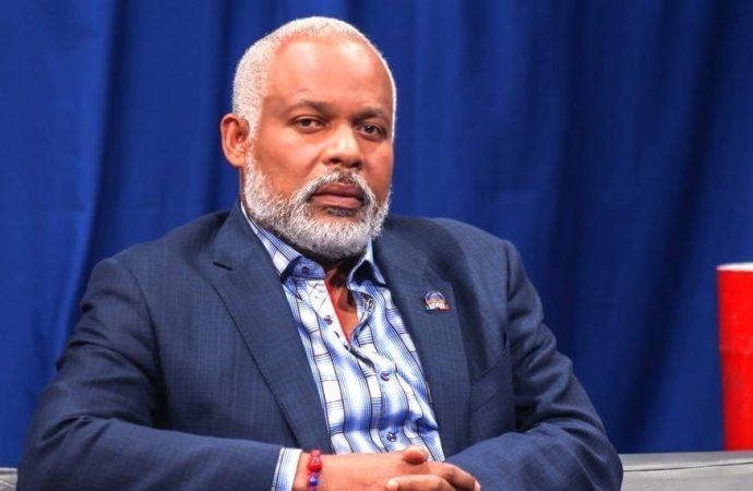 PetroCaribe et Amnistie: Eric Jean-Baptiste cible de grandes menaces