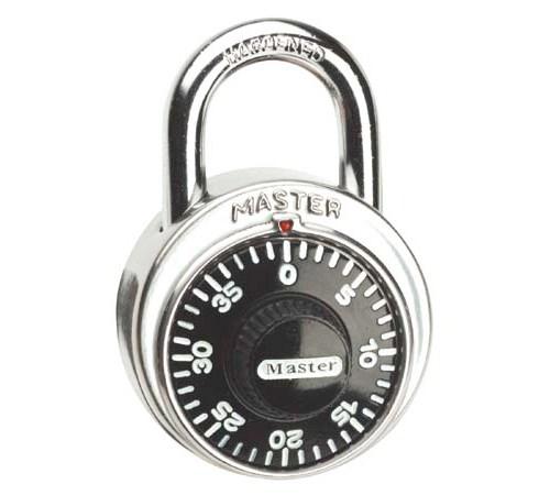 """Le mouvement """"Peyi lock"""" met à genoux la mairie de Port-au-Prince"""