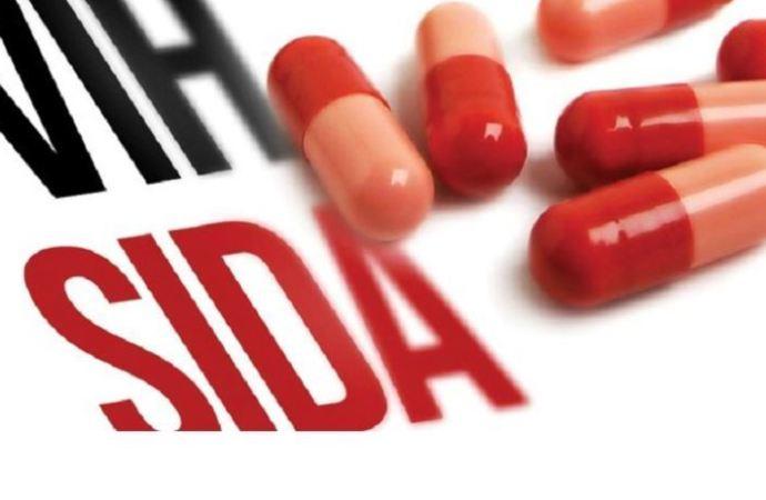VIH/SIDA : environ 12 mille séropositifs abandonnent leurs traitements