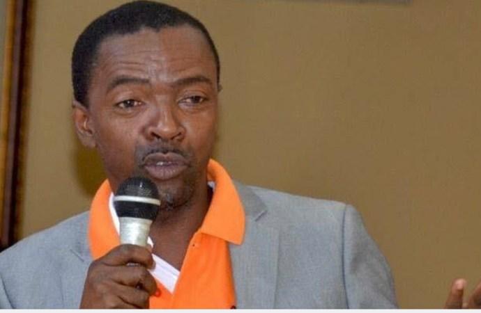 Victime d'attaque armée, le députe Ronald Etienne est hors de danger, son chauffeur dans un état critique
