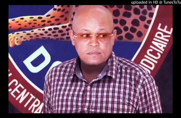 Haïti/ Justice  Affaire Nice Simon : Yves Leonard risque 1 à 3 ans de prison