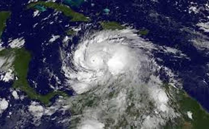 Saison Cyclonique : La Direction de la Protection Civile s'active
