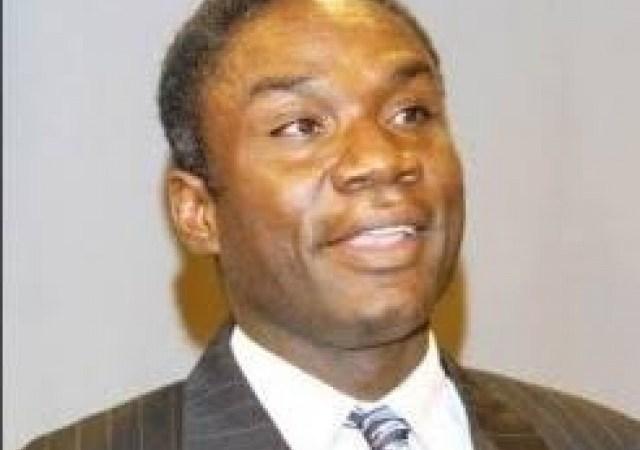 Cabinet ministériel : Pradel Henriquez démissionne!