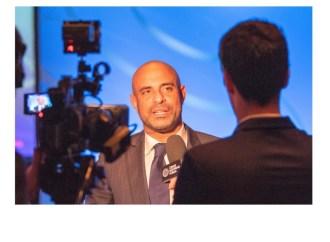 INTERVIEW EXCLUSIVE  de HAÏTI 24 avec le PREMIER MINISTRE LAURENT LAMOTHE
