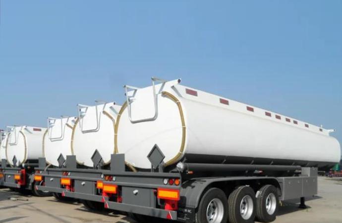Haït-Carburant: Le pétrole disponible mais ne peut être livré