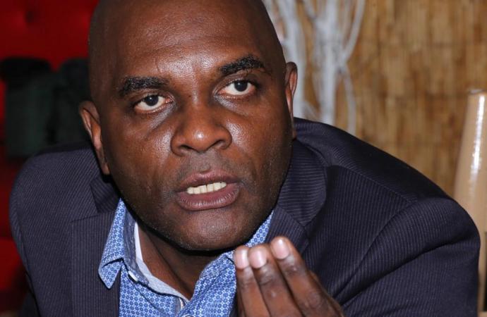 Radio Nationale d'Haïti a un nouveau directeur général