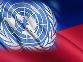 Haïti-Crise: Le Core group prêche le dialogue, l'opposition ferme sur sa position