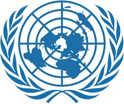 Haïti-Crise: La MiNUJUSTH favorable à des solutions pacifiques et prête à y apporter son soutien