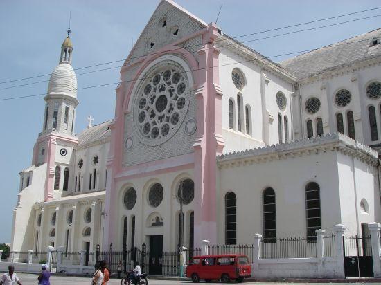 Après les artistes et des protestants, les catholiques marcheront ce 22 octobre