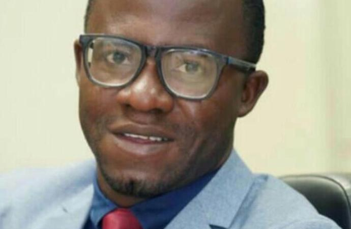 «De 2012 à 2018, l'État a accordé des franchises pour 63,5 milliards de gdes», selon Enomy Germain