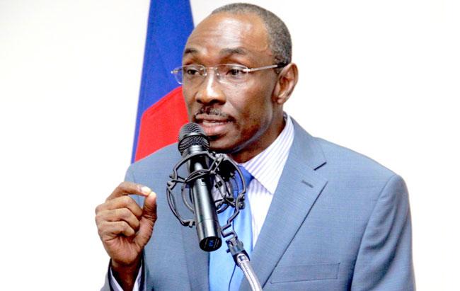 Comité présidentiel: les démissionnés apportent des précisions