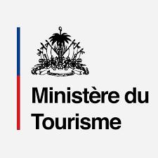 Attaque contre des entreprises: Le ministère du tourisme prêche le dialogue, condamne la violence