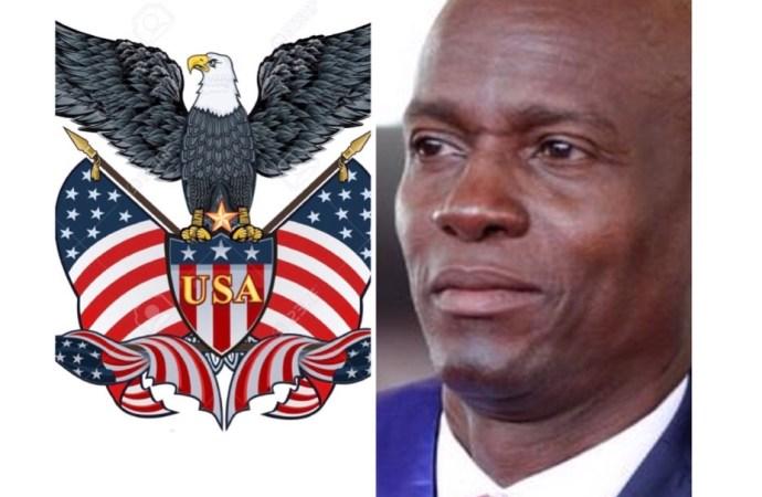 Éditorial:Crise haïtienne: les États-Unis ont parlé, point barre !