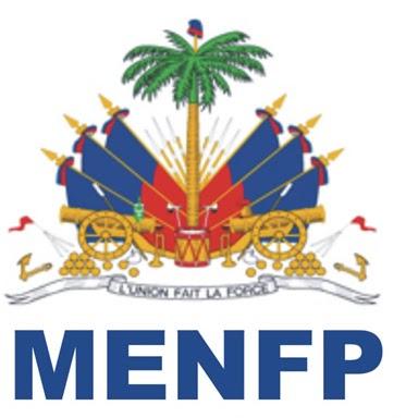 Le MENFP dément avoir rendu public un nouveau calendrier scolaire