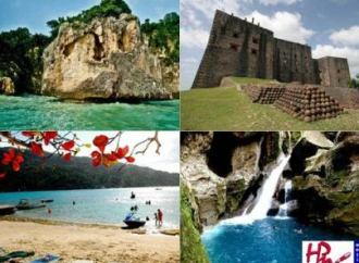 Vers la relance du secteur touristique?