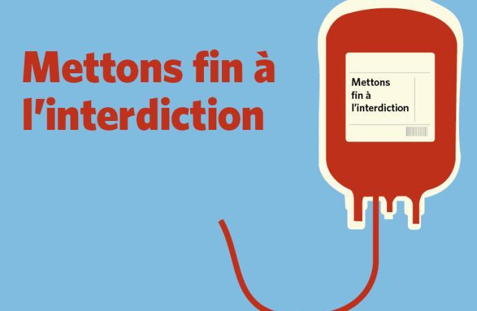 Cayes: Les employés du centre de transfusion sanguine prêts à reprendre le travail