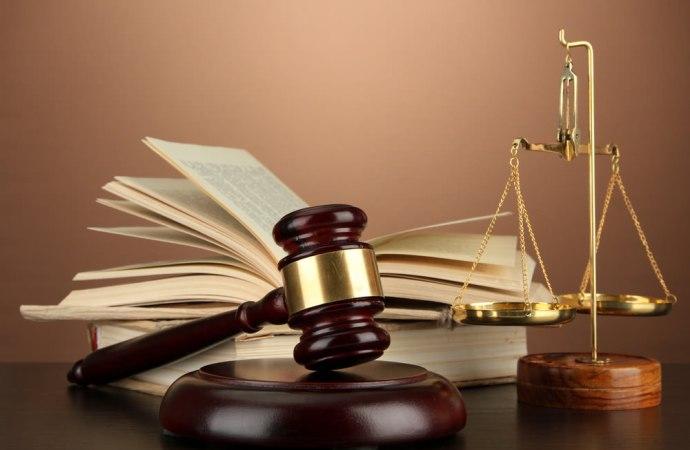 Les avocats de la SOGENER évitent le Parquet, exercent un recours préventif