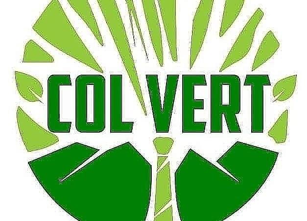 Col-vert dénonce l'attitude écocide des puissances réunies à la COP 25 à Madrid