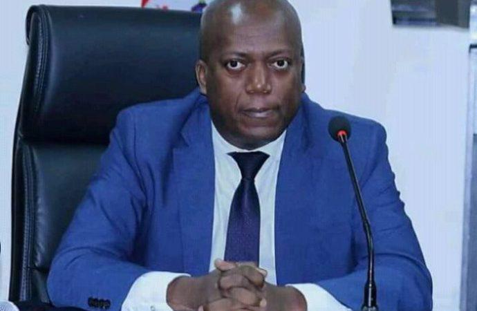 Le Parquet de Port-au-Prince ne sera pas délocalisé, indique Jean Roudy Aly