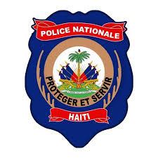 Les policiers pris en otage à la prison civile de Hinche libérés