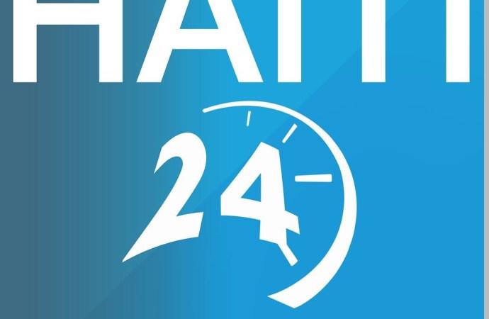 Carnaval national: Haïti 24 n'a publié aucun texte vulgarisant les noms des soi-disant membres de comité