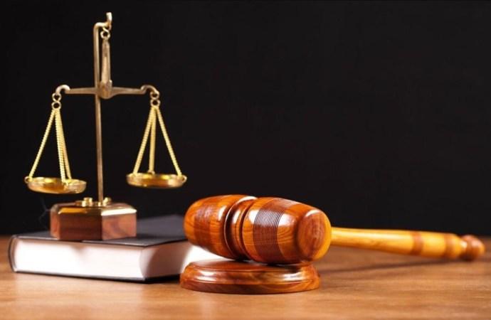 Haïti-Justice: Des juges haïtiens partent en formation en France