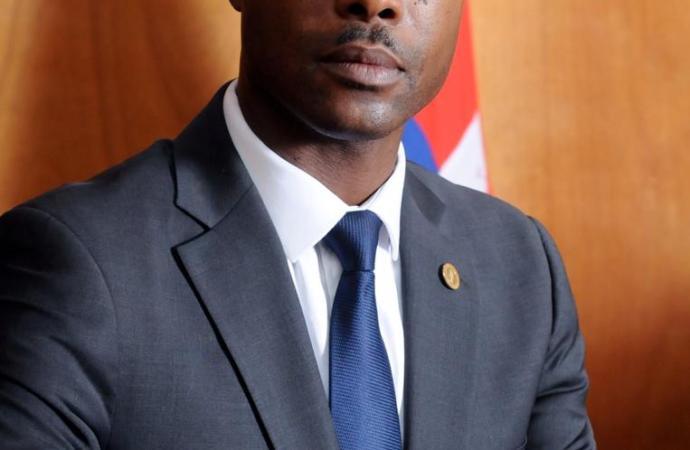 Tenue ce vendredi des élections au barreau de Port-au-Prince
