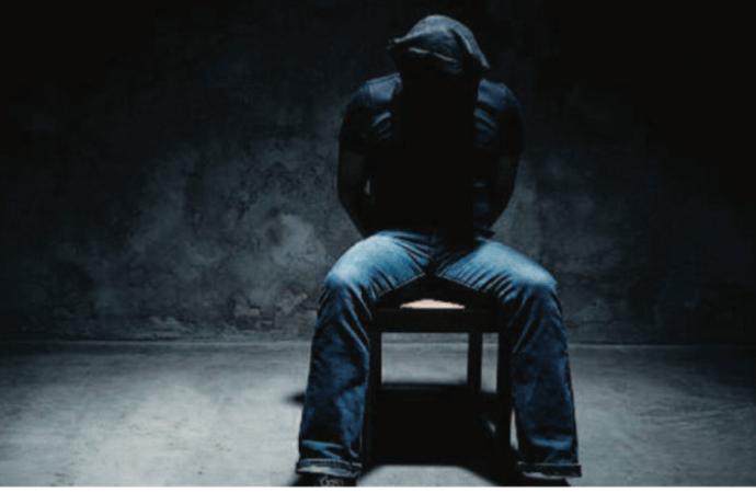 Kidnapping: le Collectif Défenseurs Plus reproche le laxisme des autorités