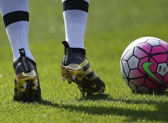 Italie-Coronavirus: un footballeur infecté