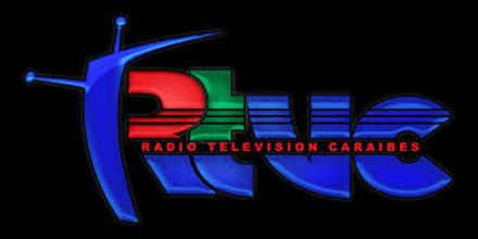 ? ????????????? Attaque contre Radio Television Caraibes ?