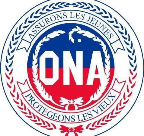 Kredi Atè Plat: l'ONA déplore les troubles causés en son siège ce jeudi