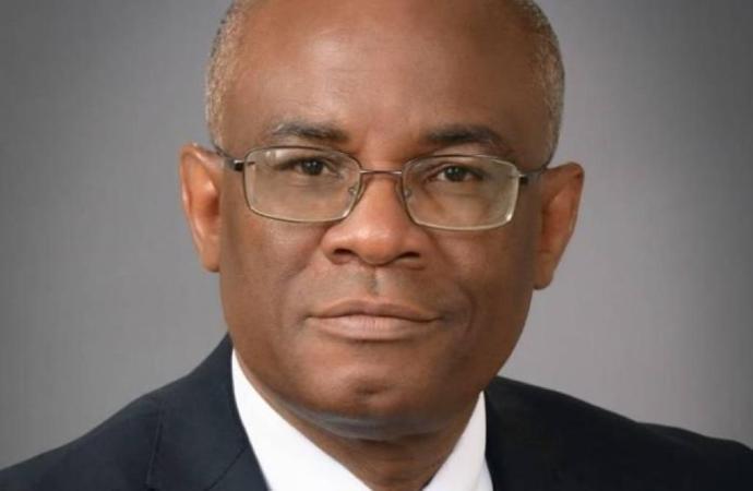 Me Monferrier Dorval condamne l'attaque contre le Cabinet Madistin