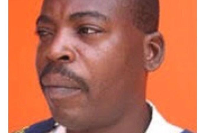 Haïti-PNH: Installation d'un nouveau directeur départemental de l'Ouest