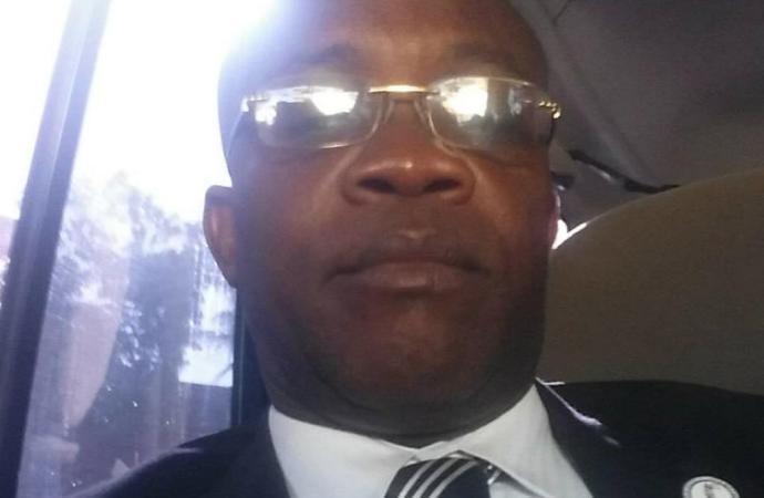 PetroCaribe: Me Ramoncite Accimé décide