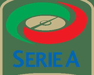 Italie-Football-Coronavirus: Fermeture instantanée de la série A italienne jusqu'au 3 avril