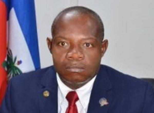 Kidnaping: Lucmane Delile part en guerre contre les bandits