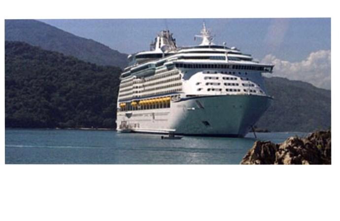 Tourisme-Coronavirus: Les bateaux de croisière ne sont plus autorisés à accoster en Haïti