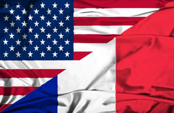 Haïti-Coronavirus: Les ambassades de France et des USA suspendent la délivrance des visas et l'Institut français ses activités culturelles